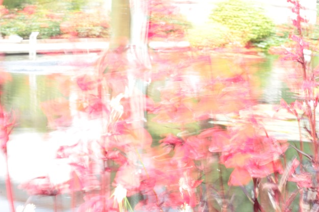 Blumenkunst