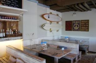 Beachhotel SPO